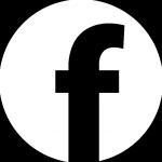 Logomakr_5LqRGB
