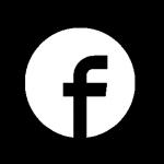 Logomakr_61zJ5b