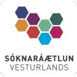 SL_vesturland