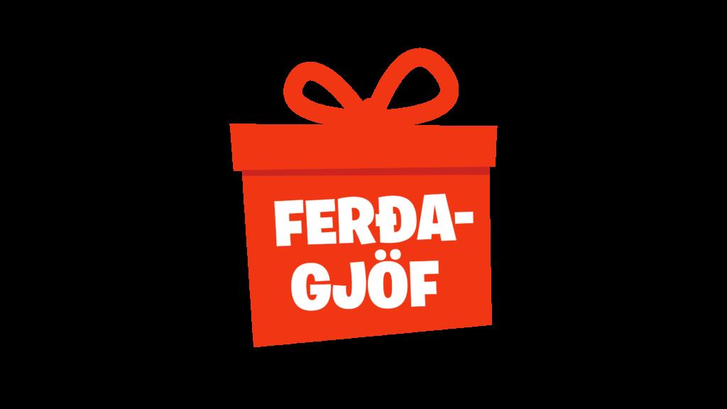 fer_ferdagjofin_merki_a_rautt
